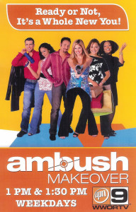 Ambush_Makeover_Photo