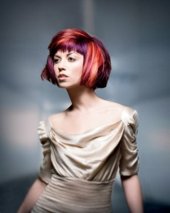 Scruples-collection-Clairvoyance-2009-04