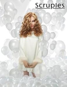 scrupless-bubbles