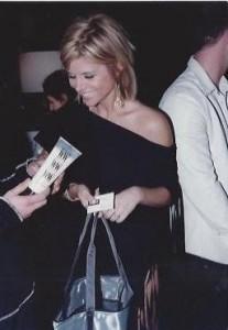 Tiffany-amber