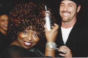 angie-stone-big-hair